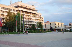 град Казанлък